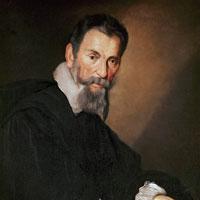 Monteverdi – Vespro della Beata Vergine
