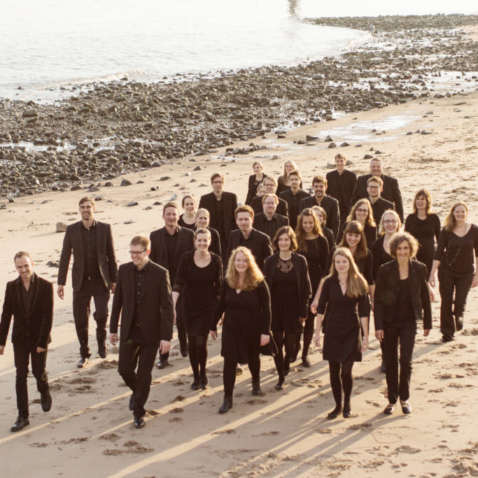Bachs h-Moll-Messe